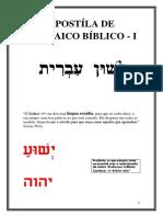 APOSTÍLA-DE-HEBRAICO-BÍBLICO.pdf