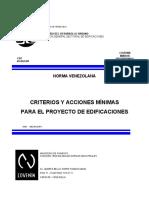 Norma COVENIN 2002.pdf