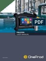 Acoem Falcon v1.47 User Manual En