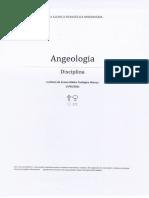 Angeologia.pdf