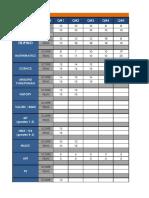 1523520226229_K12-Forms_2016-July-New_v3d-2 (1) (version 1)