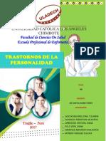 INFORME-TRANTORNOS-DE-LA-PERSONALIDAD-IMPRIMIRR.pdf