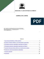 el_comercio_internacional_y_el_sector_forestal_en_mxico.pdf
