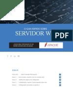 Ebook-e-tinet.com-apache-o-guia-rapido-servidor-web.pdf