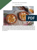 CAZUELITAS DE SAN RAFAEL.pdf