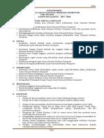 02 Contoh Job Diskripsi Panitia Ujian Nasional Berbasis Komputer_unbk