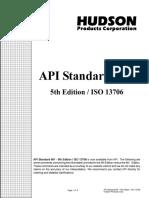 ACC API 661.pdf