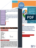 Brosur 17025 Doc