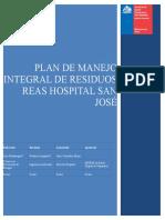 2015-10-07 V5 Plan de Manejo HSJ.doc