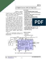 HX711F_EN.pdf