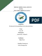 332491617-evaluacion-3-docx.docx