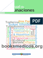 Manual de Vacunaciones_booksmedicos.org