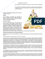 ALIMENTOS NUTRITIVOS.docx