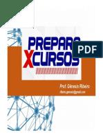 PreparaX_RadDigital