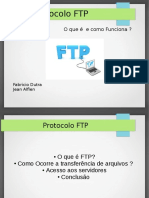 FTP-RES2014-1