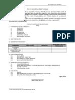PCI.doc
