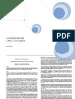 Consti_II_case_digests(1).doc