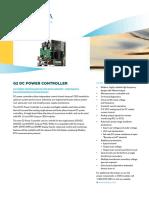 IonpureG2PowerController.pdf