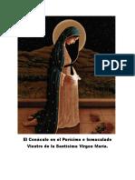 Cenaculo en Vientre de Maria 16-10-2016 (1)