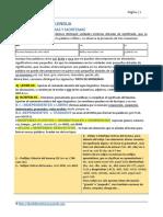 NIVEL LÉXICO (nuevo).pdf