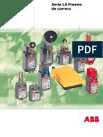 Finales de carrera ABB.pdf
