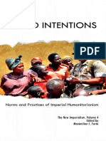 Good Intentions Full Text