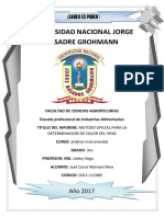 INFORME-5-DE-ANALISIS-INSTRUMETAL-COLOR-DE-VINOS.docx
