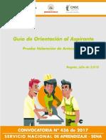 G VA.pdf
