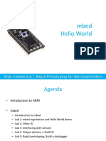 mbed_hello_world_v2.0.pdf