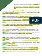 PREGUNTERO MIO - DI-PUBLICO (FINAL).doc