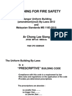 UBBL 2012 and MS 1183 for PG 20180526