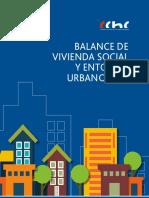 BalanceVivienda_camarachilena_2017