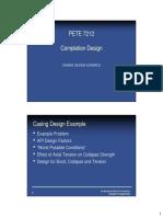 CasingDesign-Part02.pdf