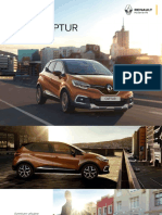 Renault-Captur-ph2-CH-FR-Brochure.pdf