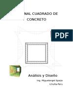 1.- MEMORIA DE CALCULO ESTRUCTURAS.doc