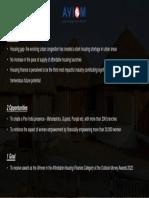 Aviom_3-2-1.pdf