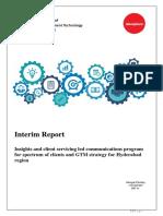 Interim Project Report-Mangal Pandey .pdf