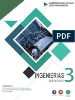 ing_3_3.pdf