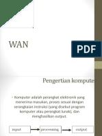 UNM-TKI2-KB1-PPT1-WAN.pptx