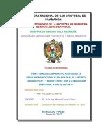 Comparacion_Analisis_Critico_Invierte-Peru-Snip.docx