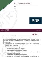 14_EUDE_Estrategia Financiera y Control de Gestión_ppt