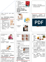Kupdf.net Leaflet Anemia Pada Ibu Hamildocx 2