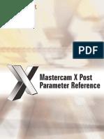 MasterCAM X_Post_Parameter_Ref.pdf