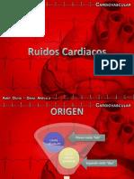 cardiaco-150909003922-lva1-app6892