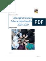 ARO-Scholarships-Handbook-Sept 2018-hedmunds.pdf