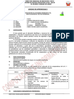 247866004-UNIDAD-DE-APRENDIZAJE-I-WINDOWS-Y-WORDPADD-3-grado-doc.doc