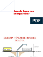 Bombeo de Agua.pdf