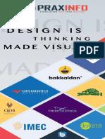 Design Praxinfo