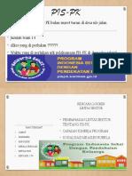 PIS-PK Bahan Lokmin February - Copy