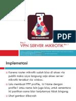 VPN SERVER MIKROTIK REV1 - Bag 2.pdf